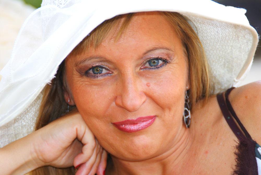 Adelaida_7_retrato_mjbolboreta.es
