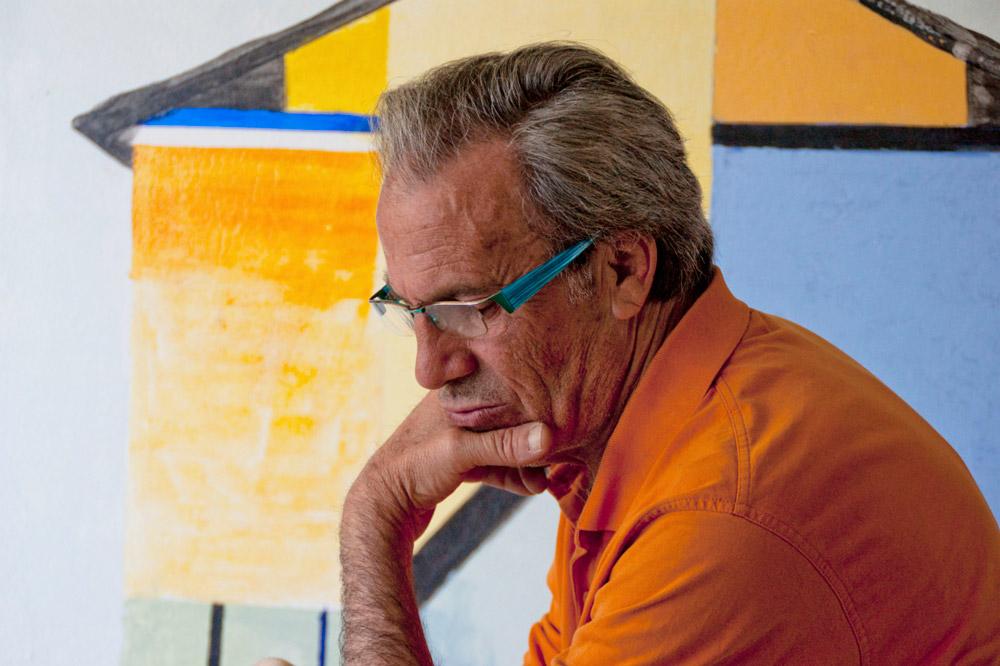 Art_José Luis Romartínez_2_mjbolboreta.es