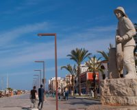 Port d´Eivissa, ports de Balears.