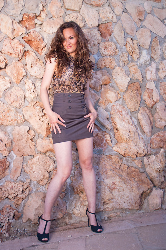 Barbora_10_posando_mjbolboreta.es