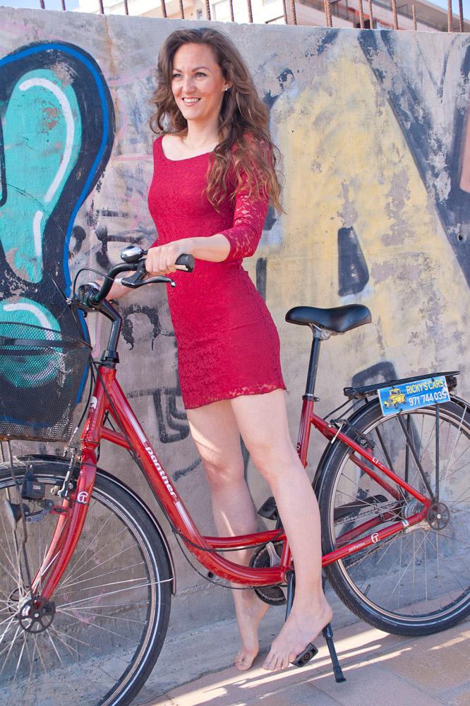 Barbora_2_posando_mjbolboreta.es