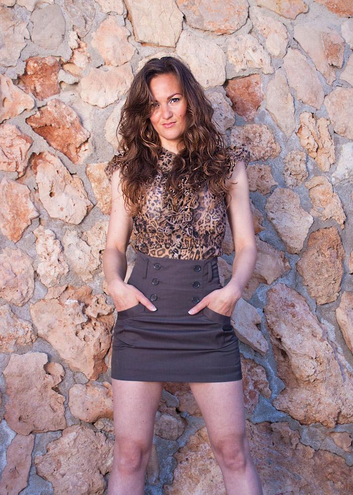 Barbora_5_posando_mjbolboreta.es