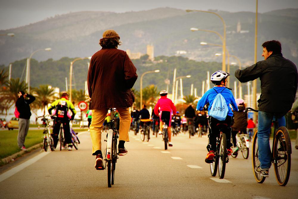 PREMIADA_ESPORTGRÁFICA-CICLISTA-2013-35-diada-ciclista-de-San-Sebastià.mjbolboreta.es