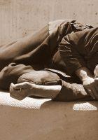 Presentada_Premio internacional de fotografía y locura 2012, mjbolboreta.es
