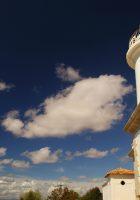 Seleccionada. Concurso de pintura y fotografía,Ports i fars de l´Autoridat Portuaría de Balears 2012_mjbolboreta.es