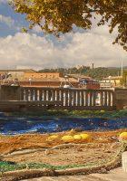 Seleccionada.Concurso de pintura y fotografía,Ports i fars de l´Autoridat Portuaría,de Balears 2012_mjbolboreta.es