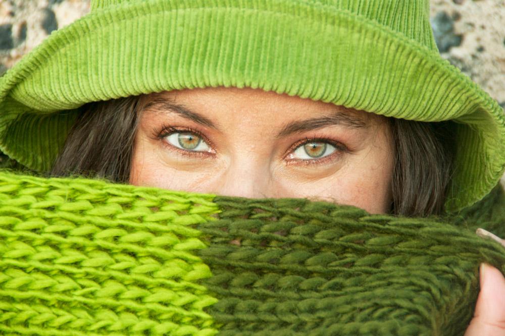Teresa_5_retrato-ojos_mjbolboreta.es