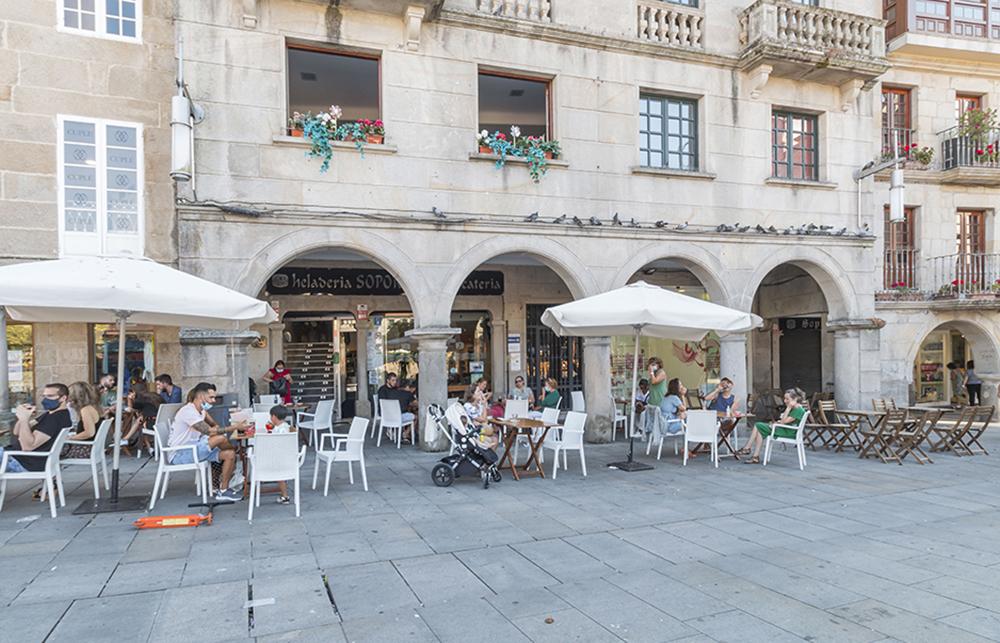 www.mjbolboreta.es