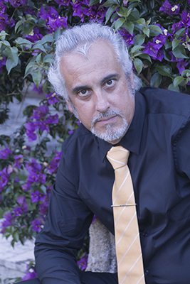 Rafael Pintos